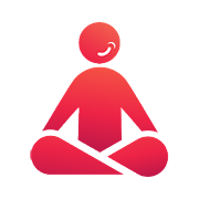 10% Happier: Meditation for Fidgety Skeptics App Icon Picture