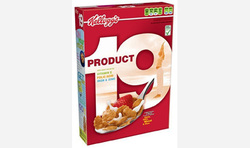 Kelloggs Product 19 Picture