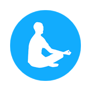 The Mindfulness App Icon Picture Picture