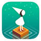 Monument Valley App Icon Picture
