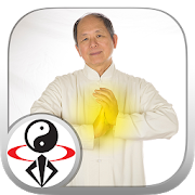 Qigong for Arthritis Relief App Icon Picture