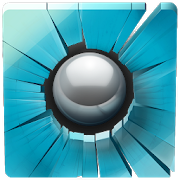 Smash Hit App Icon Picture