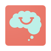 Smiling Mind App Icon Picture