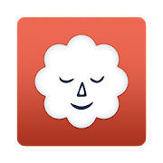 Stop, Breathe & Think App Icon Picture