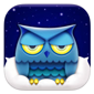 Sleep Pillow Sounds App Icon