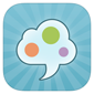 Self Help for Anxiety Management App Icon