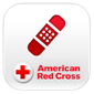 First Aid App Icon