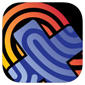 iTriage App Icon