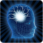 Brain Wave App Icon