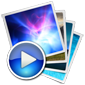 HD Video Live Wallpapers App Icon