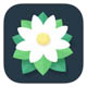 Breath of Light App Icon Picture