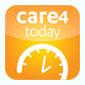 Care4Today App Icon Picture