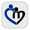 Care | Mind App Icon Picture
