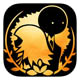 Deemo App Icon Picture