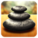Zen Sand: Relaxing Games & Logic Games and Puzzles App IconPicture