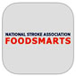 FoodSmarts App Icon Picture