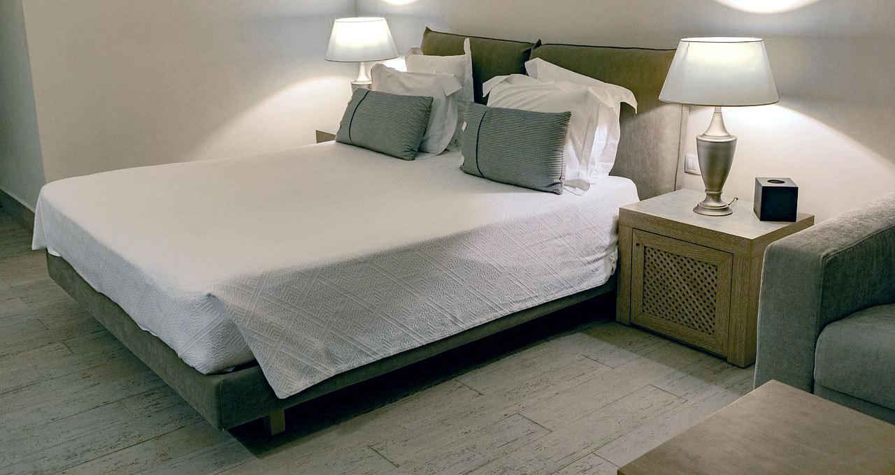 Universal Design Bedroom Furniture Picture