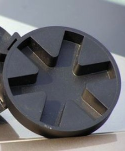 Kinsman Gas Cap Tool Picture