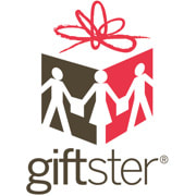 Giftster App Icon Picture