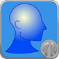 Alzheimer Info & Exercises App Icon Picture