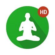 Meditation Music - Relax, Yoga App Icon Picture