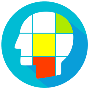 Memory Games: Brain Training App Icon Picture