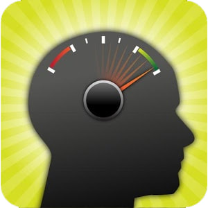 Memory Trainer App Icon Picture