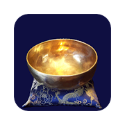 MindBell App Icon Picture