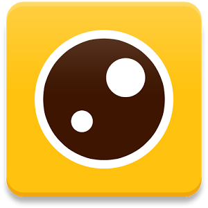 Owlie Brain Game App Icon Picture