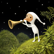 Samorost 3 App Icon Picture