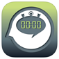 Spaced Retrieval Therapy Icon App Picture