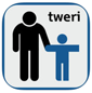 tweri App Icon Picture